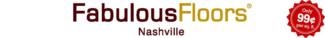 Fabulous Floors Nashville